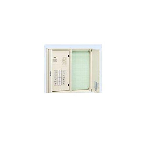 BV76269「直送」【代引不可?他メーカー同梱不可】 動力分電盤横スペース付(木板付) B00Q4K02L2