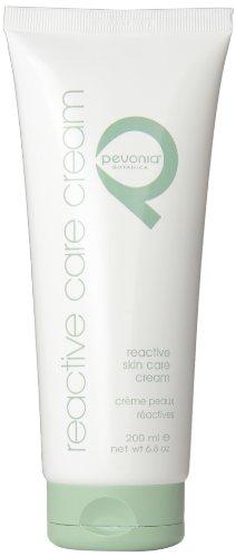 Pevonia Reactive Skin Care Cream, 6.8 Ounce (Reactive Cream Skin Care)