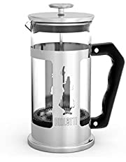 Bialetti French Press Coffee Maker