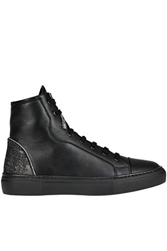 Fabiana Filippi Luxury Fashion Womens HI TOP Sneakers for sale  Delivered anywhere in USA