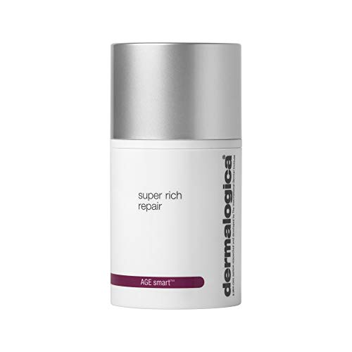 Dermalogica Age Smart Super Rich Repair 1.7 oz ()