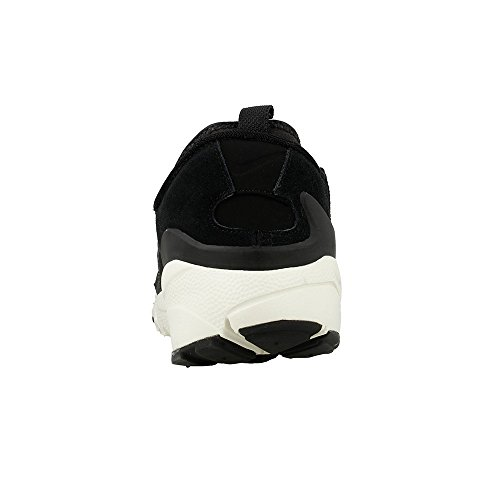 para Hombre NIKE Zapatillas NM Footscape Black de Air 004 Sail Gimnasia B7qO1gcCqw