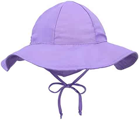 0bf7d363a936 Shopping Hats   Caps - Accessories - Baby Girls - Baby - Clothing ...
