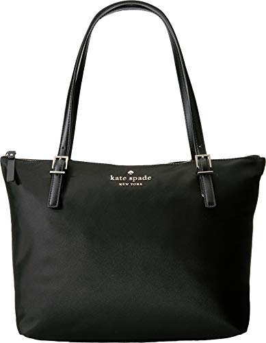 kate spade new york Watson Lane Small Maya Black