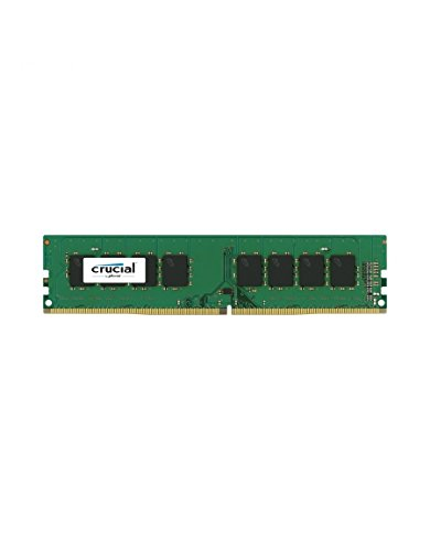 Crucial-16GB-Single-DDR4-2133-MTs-PC4-17000-DIMM-288-Pin-Memory-CT16G4DFD8213