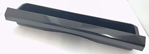 Griddle Tray - Presto Drip Tray for 20