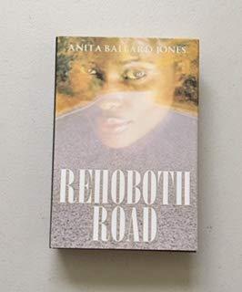 Read Online Rehoboth Road PDF
