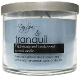 product image for A Cheerful Giver Tranquil Aromatherapy Day Spa Jar Candle, 11 oz