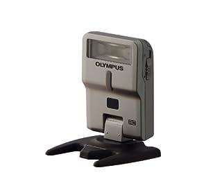 Olympus FL-300R Compact Flash for Olympus E-P3 Micro Four Thirds Digital Camera (Silver) (B0058PL9RA) | Amazon Products