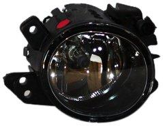 fog light for mercedes c300 - 9