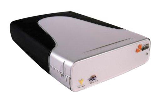 acomdata hard drive drivers - windows 7 drivers [FOUND 14 ...