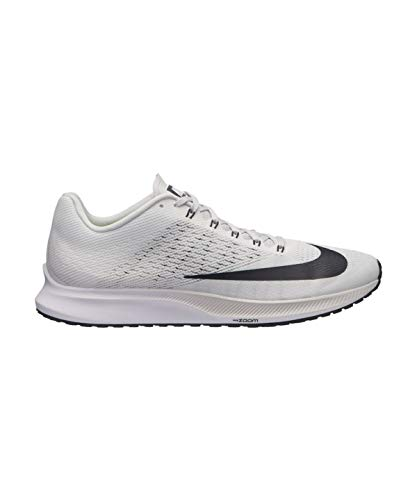 volt Nike Uomo oil summit White Fitness 10 Scarpe Da Grey 100 Multicolore white Air Elite Zoom 4rnqFB4