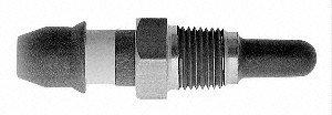 Standard Motor Products TX73 Temp Sender//Sensor