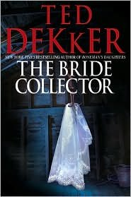 Read Online The Bride Collector 1st (first) edition Text Only pdf