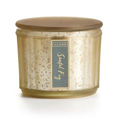 illume-lustre-jar-santal-fig-40g-12oz