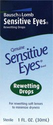 special-pack-of-5-bausch-lomb-sensitive-eye-drop-1-oz