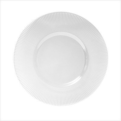 chargeit-by-jay-sunray-clear-glass-charger-plates-set-of-2-by-chargeit-by-jay