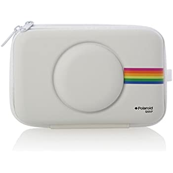 Amazon.com : LTGEM Case for Polaroid Snap & Polaroid Snap ...
