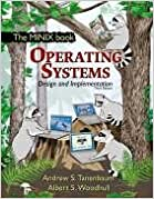 Descarga gratuita Operating Systems Design And Implementation Epub