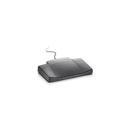 Philips Transcription Foot Control / Pedal LFH2320
