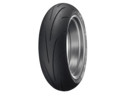 Aftermarket Sportbike Wheels - 7