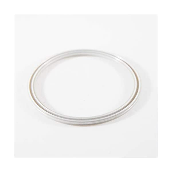 Smeg 754132379 Seal Ring for Blender 1