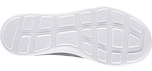 ADIDAS Sneaker CF SWIFT RACER LMT CBLACK/FTWWHT/BLUE GRETHR/GRETWO/FTWWHT
