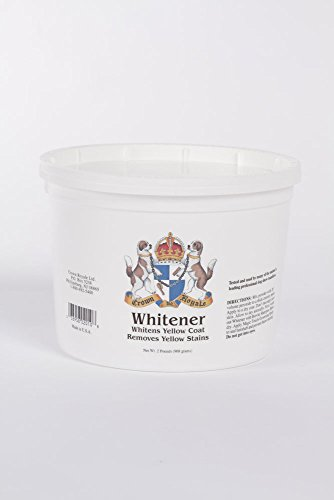 crown-royale-0002010-pet-whitener-2-lb
