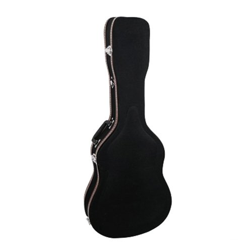 Amazon.com: ESTUCHE GUITARRA CLASICA REF.507 ARCH TOP 103 ...