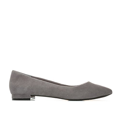 Total Femme Motion Gris Melora Chaussures Rockport 4xwU77