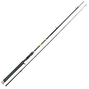 Savage Gear Baitcaster MPP2 Trigger Fishing Rod