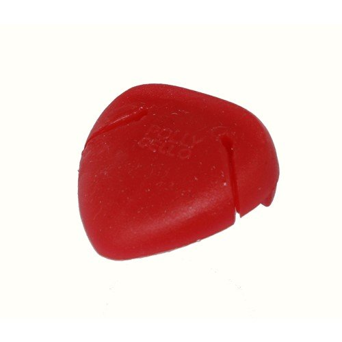 Polly Mute for Cello Red