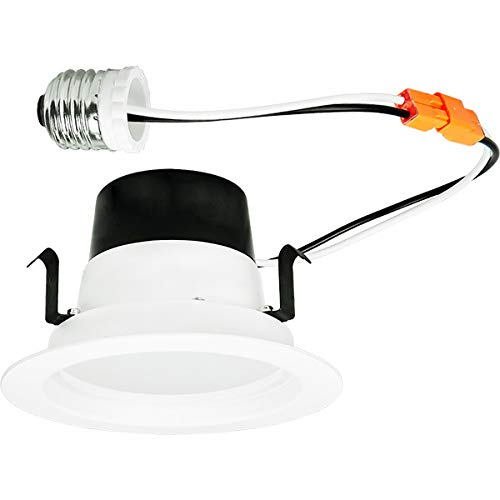 Superior Led Lighting in US - 4
