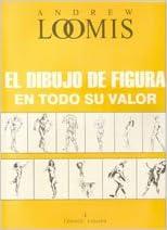 Worksheet. El Dibujo De La Figura Humana En Todo Su Valor Amazoncouk