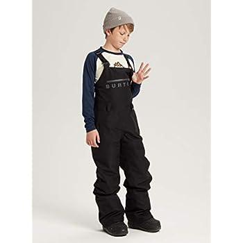 Burton Youngsters Gore-Tex Stark Bib Snow Pant
