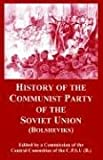 History of the Communist Party of the Soviet Union (Bolsheviks), Central Committee of the C.P.S.U (B.), 141021902X