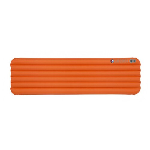 big agnes air core insulated - 4