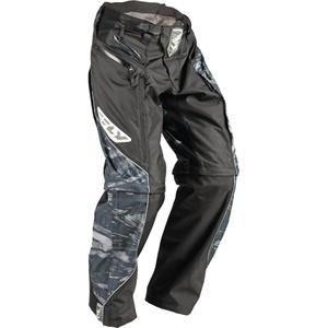 Fly Racing 366-63826 Pants
