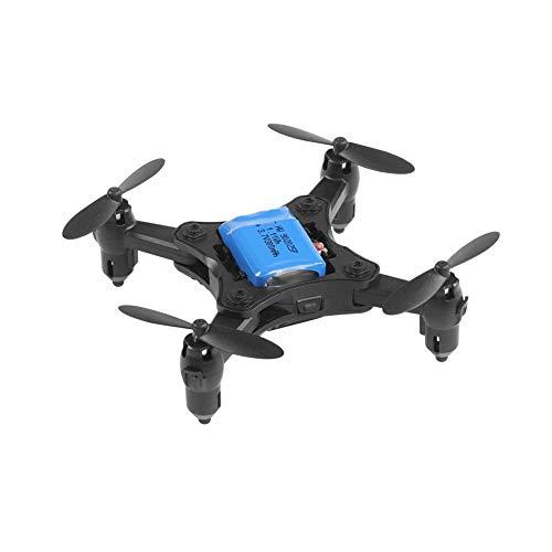 Batería Drone