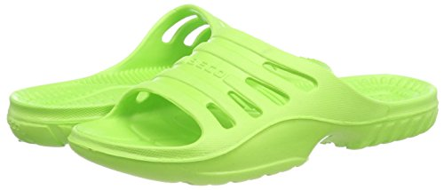 Hellgr Slipper Beco Od Oliv Verde nW7HPHqaY