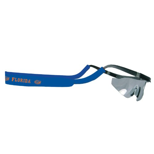 Florida Gators Sunglasses Strap]()