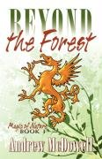Download Beyond the Forest pdf