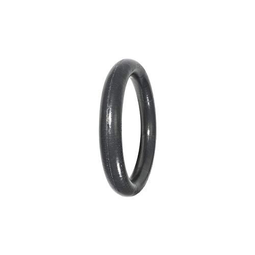 - Michelin Bib Mousse (120/100-18 or 140/80-18)