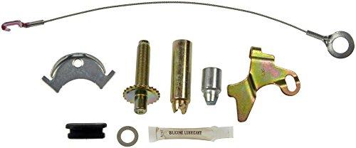 (Dorman HW2541 Brake Self Adjuster Repair Kit)