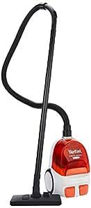 Tefal TW3233 Micro Space Cyclonic Vacuum Cleaner