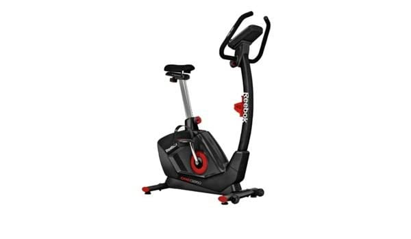 Reebok One GB50 bicicleta.: Amazon.es: Deportes y aire libre