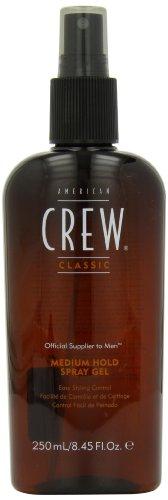 american crew classic fragrance - 8