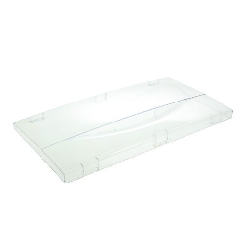 Diplomat Bottom Freezer Drawer Front [Energy Class A+++] Diplomat 370004202
