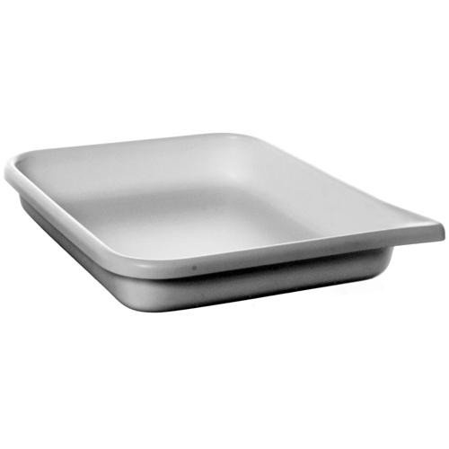 Cesco Plastic Developing Tray - 10x12 in CL1012T from Cesco