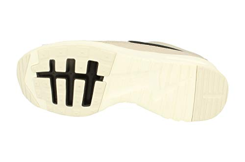 Nike 003 002 Chaussures Light De Ivory Iron Black Sport Femme 848279 Ore rxrTwBAqg